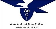 PARTNER UFFICIALI - Golf School by Andrea Reale